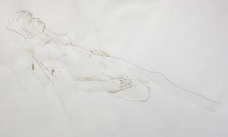 Mary Case, 'Study #5'