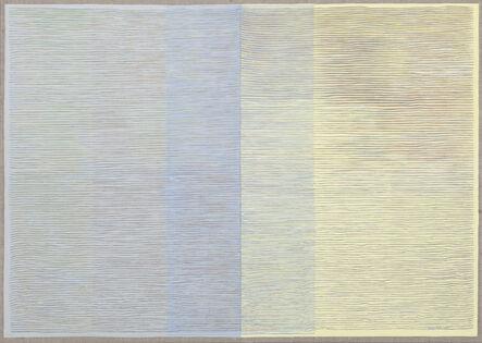 Maja Marx, 'Litema 2', 2016
