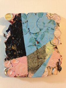 Bobby Cruz López, 'Sin título (Untitled)', 2014