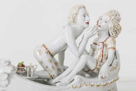 Chris Antemann, 'Ambrosia (detail)', 2013