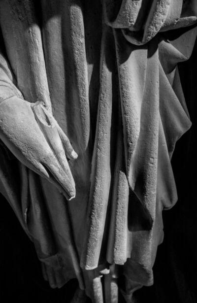 Jean-Christophe BALLOT, 'Tombeau de Henri ler (041)', 2014