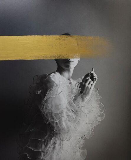 Andrea Torres Balaguer, 'Cala', 2020