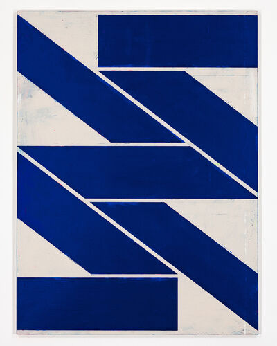 Alain Biltereyst, 'Untitled / A-904-3', 2020