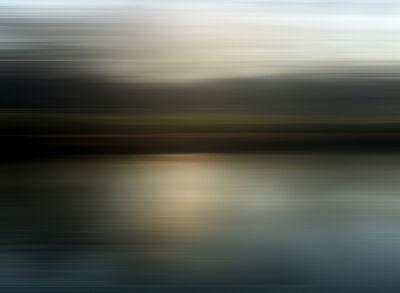 Christine Matthäi, 'Serenity ', 2016