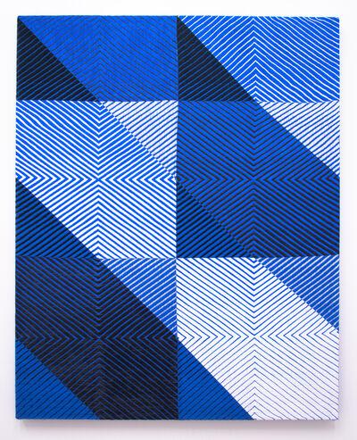 Samantha Bittman, 'Untitled', 2017