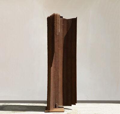 Lin Hong-Wen, 'Aether-i-19-1', 2019