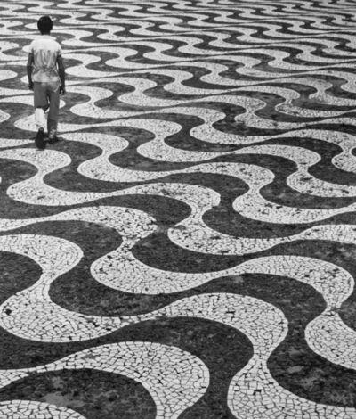 Gaspar Gasparian, 'Untitled', 1946-2012
