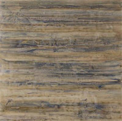 Jessie Morgan, 'Elements no. 1410', 2014