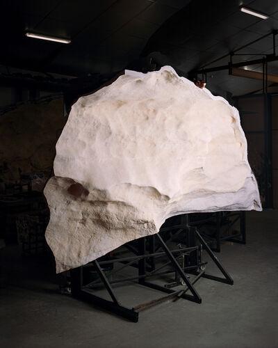 Daan Paans, 'Lascaux 4 #I', 2015