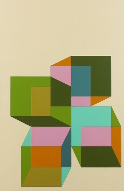 Thomas Raat, 'Units, Dimensions, and Dimensionless Numbers', 2012