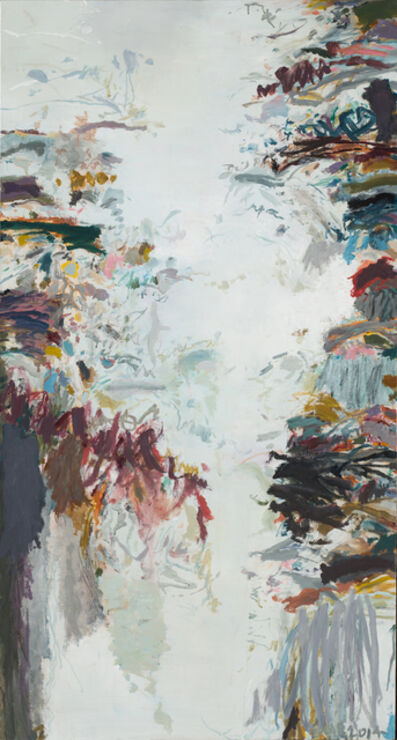 Huang Yuanqing 黄渊青, 'Untitled 2015-2018', 2018