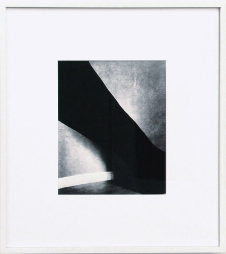 Steel Stillman, 'Untitled', 2012