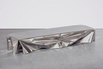 Fredrikson Stallard, 'Coffee Table 'Detroit'', 2012