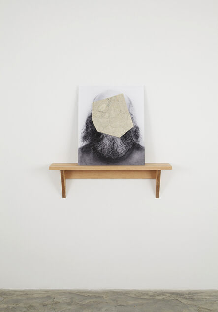 Marlo Pascual, 'Untitled', 2014