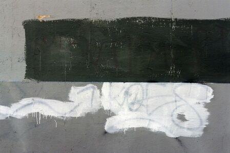 Sergio Silvestrini, 'Metropolitana', 2013