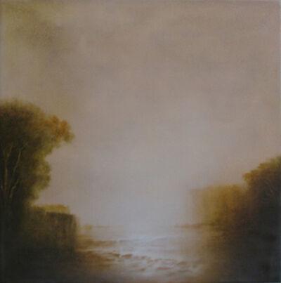 Hiro Yokose, 'Untitled (#5038)', 2008