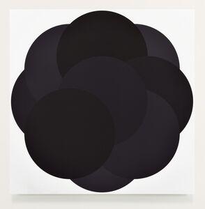 Tim Head, 'Cluster 1', 2013-2014