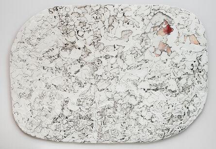Lynn Basa, 'Entanglement ', 2020