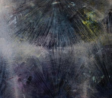 Cole Sternberg, 'valley dreams: spring', 2017