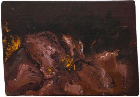 Iris Häussler, 'The Sophie La Rosière Project (SLR-189, date unknown)', 2016