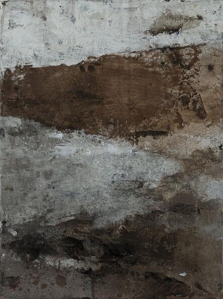 Giulio Camagni, '#4', 2015