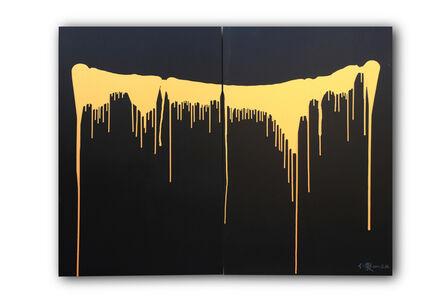 Wu Yuren, 'Sink No. 1', 2014