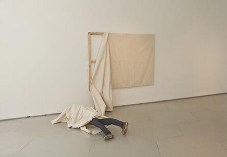 Samuel Ash, 'Untitled (artist)', 2012