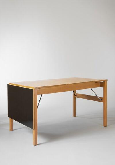 Alain Richard, 'Table 200', 1953/1954
