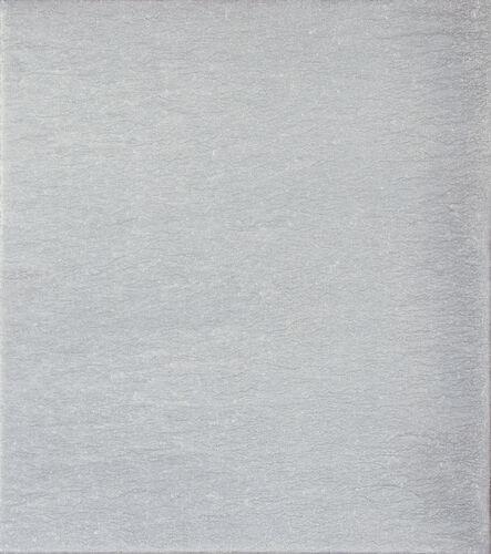 Blanche Nettles Powers, 'Hill ', 2020