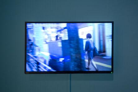 Minouk Lim, 'International Calling Frequency', 2011