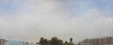 Peter Hoffer, 'Versailles', 2014