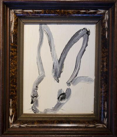 Hunt Slonem, 'Untitled ', 2013