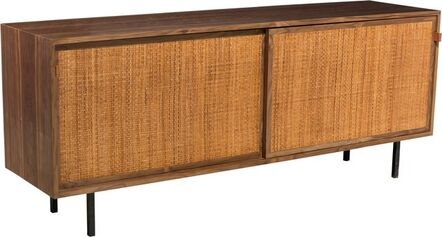 Florence Knoll, 'Credenza', 1940s