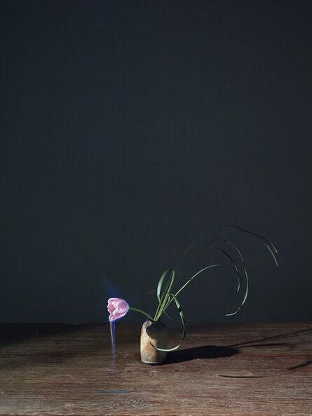 Jiang Zhi 蒋志, 'Love Letters No. 15', 2014