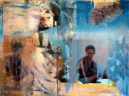 Philip Buller, 'Summer Day', 2015