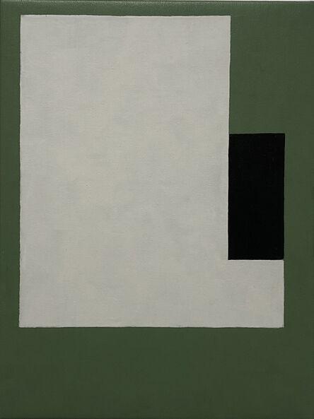 Leif Kath, 'Untitled (LK18.017)', 2018