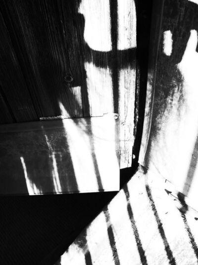 Emi Anrakuji, 'Untitled 267', 2017
