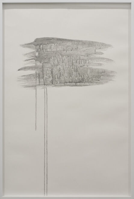 Susan Collis, 'I would like to invite the viewer II', 2014