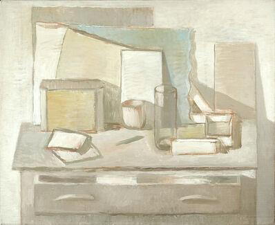 Susannah Phillips, 'Untitled', 1994