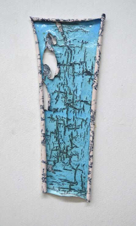 Ana Vila, 'Ylem - Object V', 2019