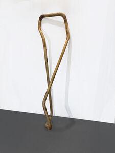 Nika Neelova, 'Lemniscate XII', 2020