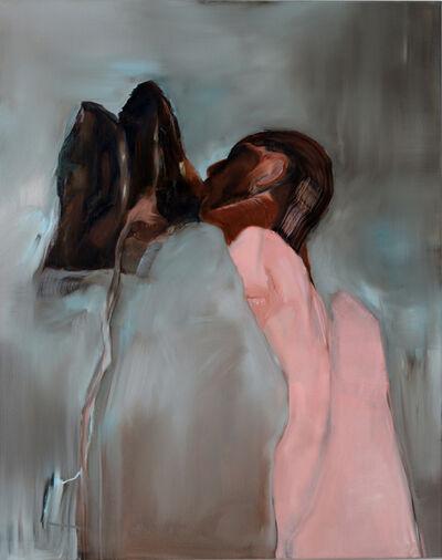 Stef Driesen, 'Untitled', 2007