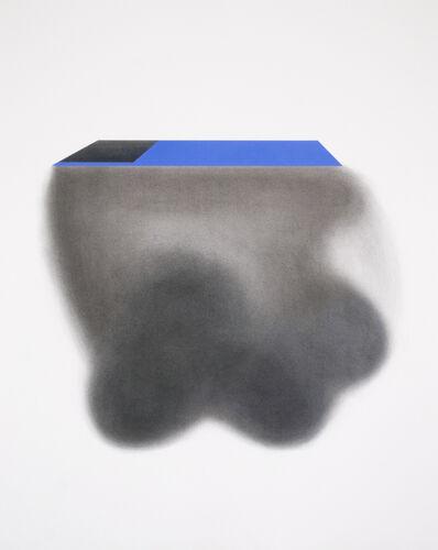 Paula Elliott, 'The Thing is Suite 1 #4', 2012