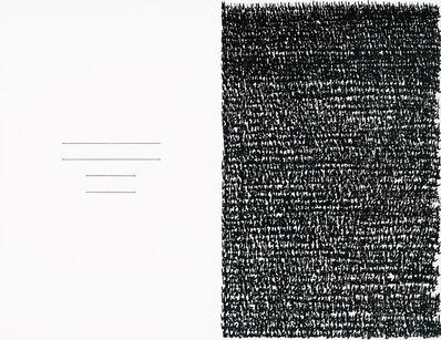 Rainer Paananen, 'Reordered Rectangle', 2018