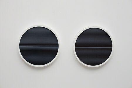 Chen Wenji, 'Supposing', 2011