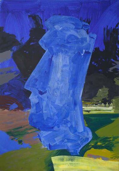 Jacco Olivier, 'Untitled', 2019