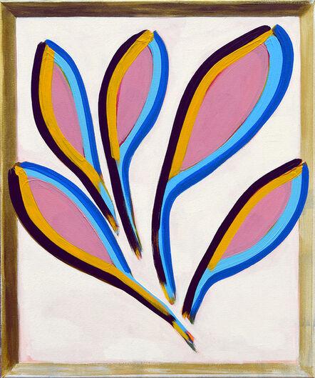 Rafael Grassi, 'Floration VIII', 2016