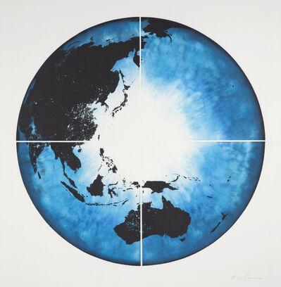 Marc Quinn, 'Event Horizon', 2014
