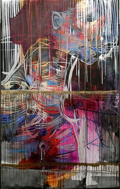 Faring Purth, 'In The Blossom', 2014