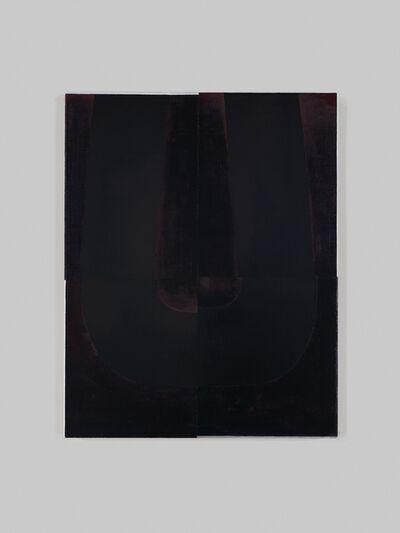 Nathlie Provosty, 'Near Ultraviolet II', 2015